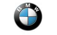 BMW Vietnam Cars